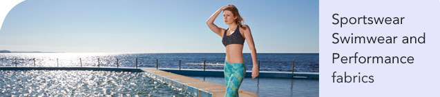 Stretchtex International Fabrics: Producers of Aquamax, Chloroban, Swimwear and apparel Fabrics
